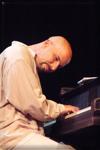 Eugene Uman Piano