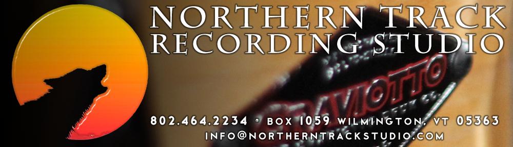 Northern Track Studio